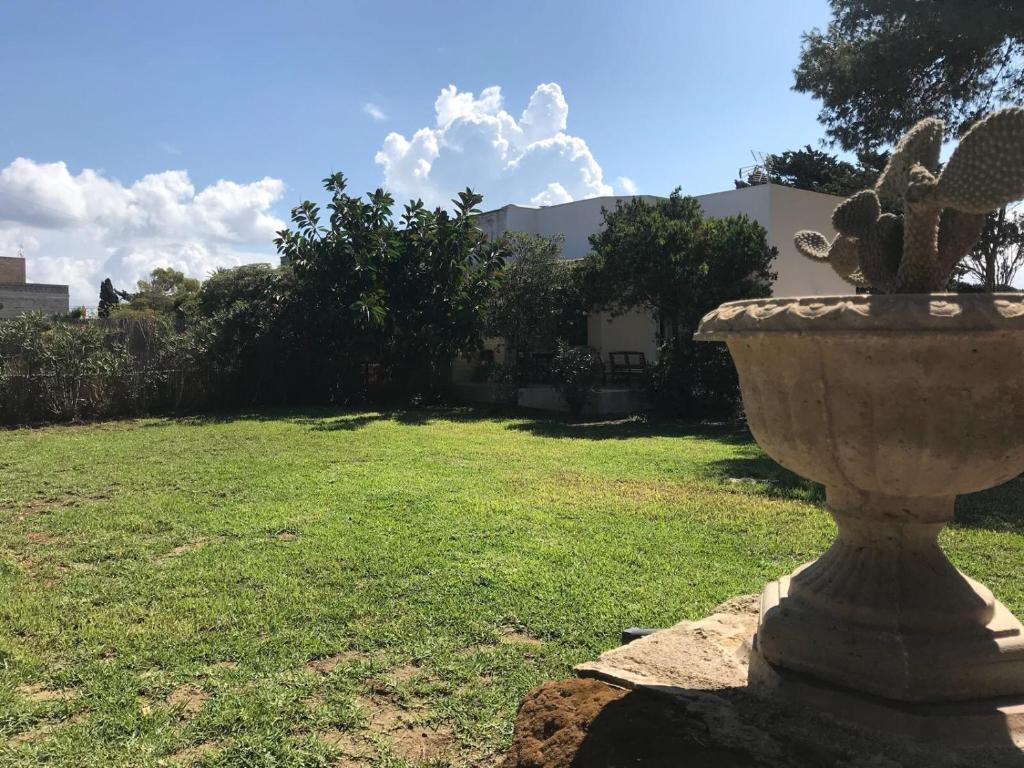 Villa  Casa Kalos