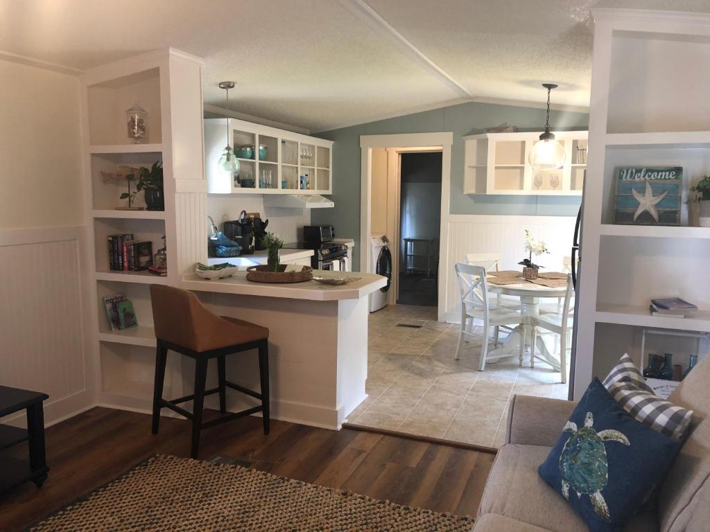 Beaufort Sc New Renovation Close To Parris Island Historic Downtown Beautiful Beaches Sleeps 7 Beaufort Updated 2020 Prices