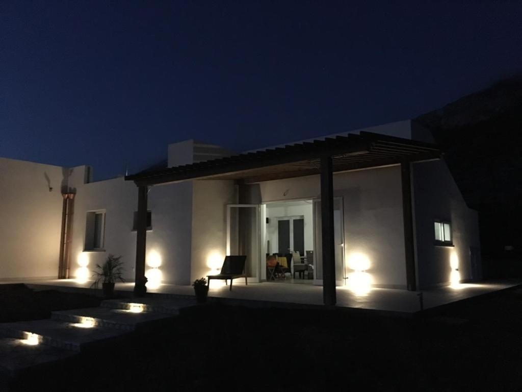 Villa  Casa Vigna da Michela