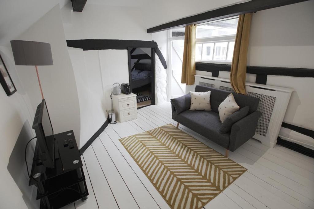 Westgate Guest House