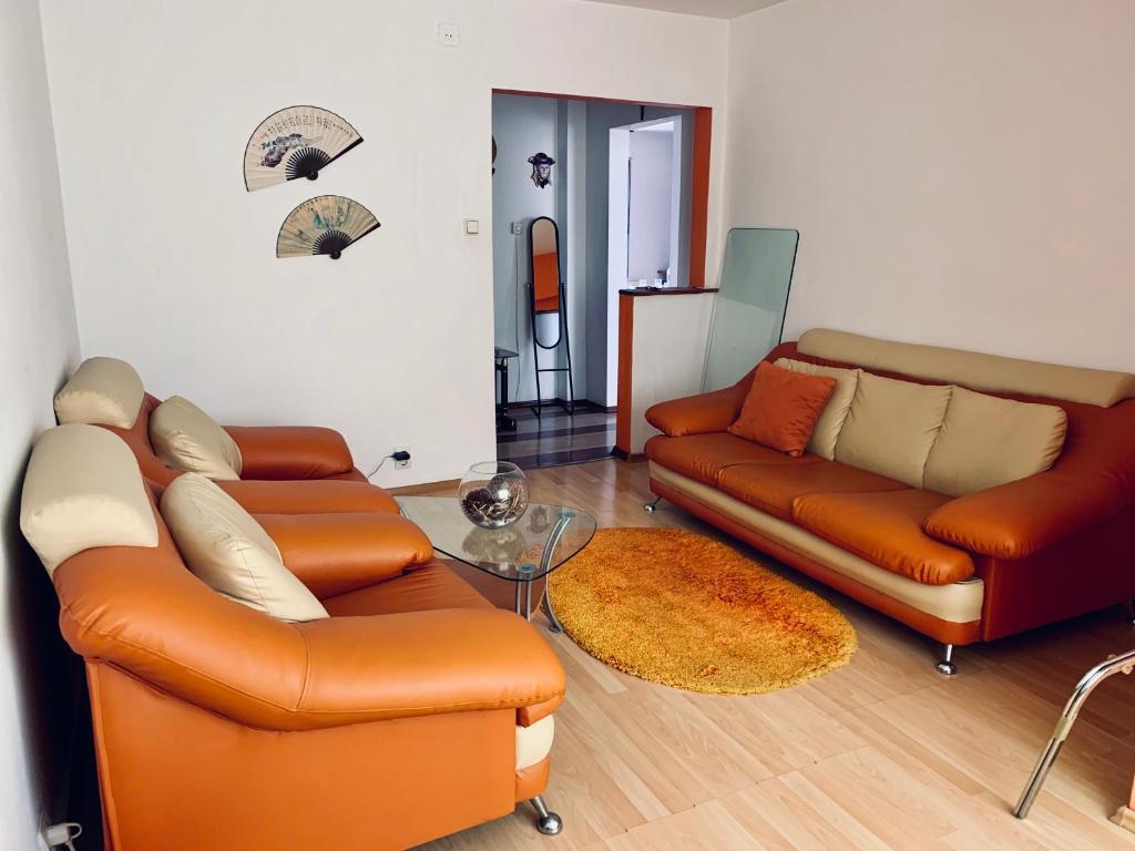 Cele mai bune 10 hoteluri cu buget redus din Dax, Franţa | posterland.ro