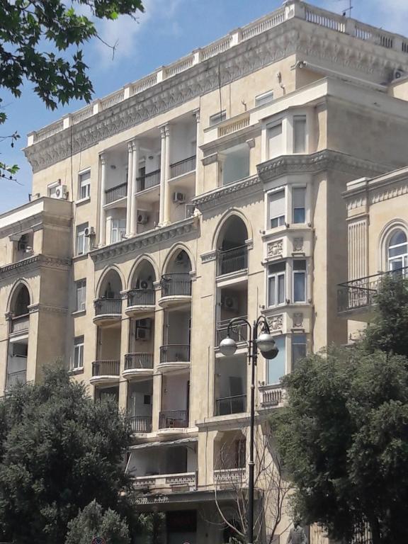 Mini Venice Apartment 2 Bedrooms Baku Updated 2021 Prices