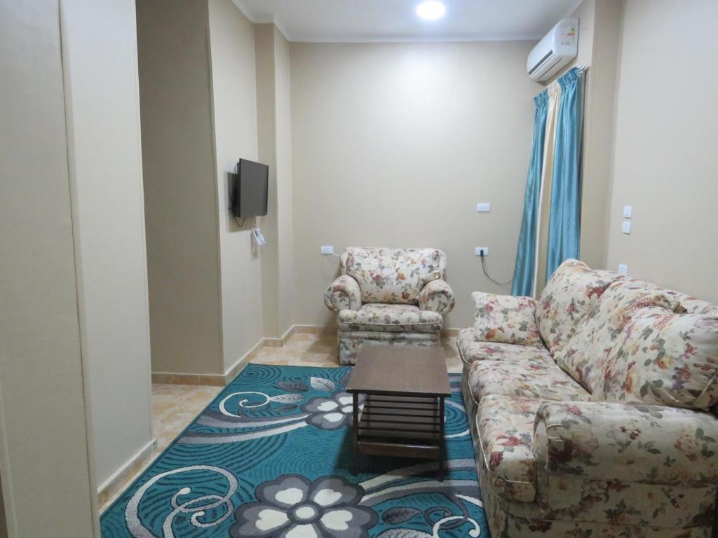 Стоимость квартир в хургаде аэропорт в дубай название