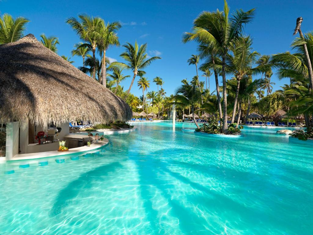 Meliá Caribe Beach Resort-All Inclusive, Punta Cana – Updated 2020 Prices