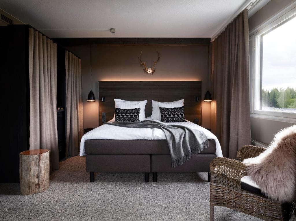 Lapland Hotels Kuopio, Kuopio – Updated 2020 Prices