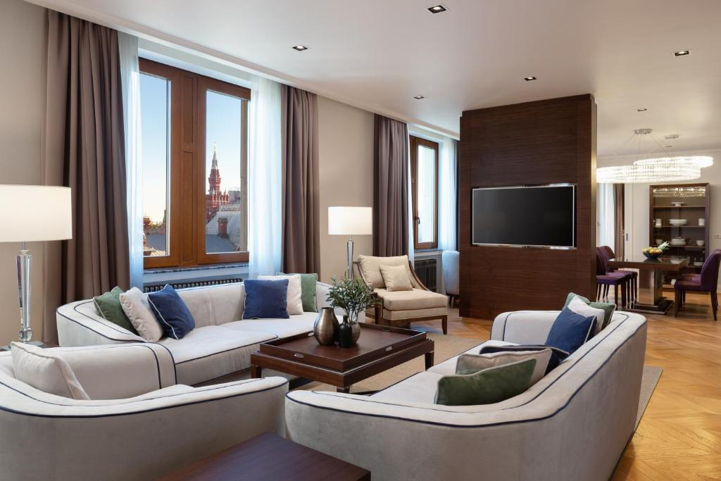 Апартаменты москва купить квартиру ницца