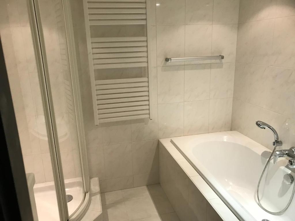 Room Apartment Gotorotterdam Capelle Aan Den Ijssel Bijgewerkte Prijzen 2021