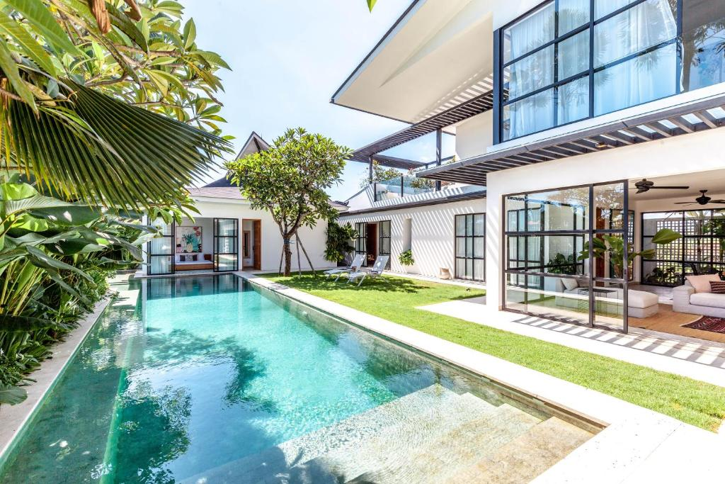 The Starling Villa Bali Canggu Updated 2021 Prices