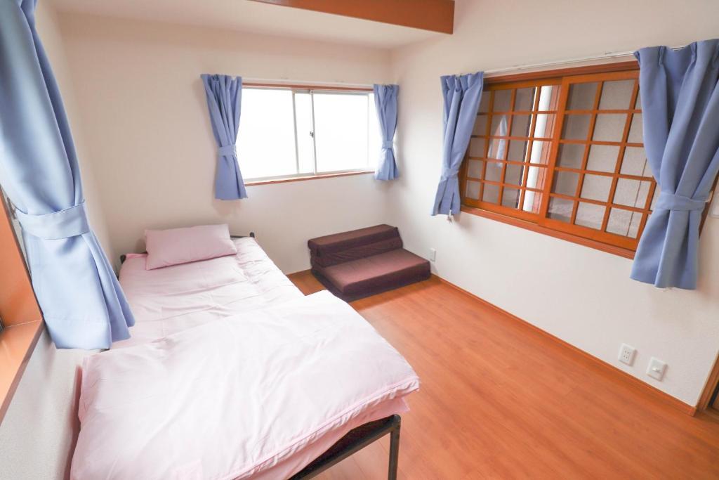 Saitama Niiza House / Vacation STAY 4274