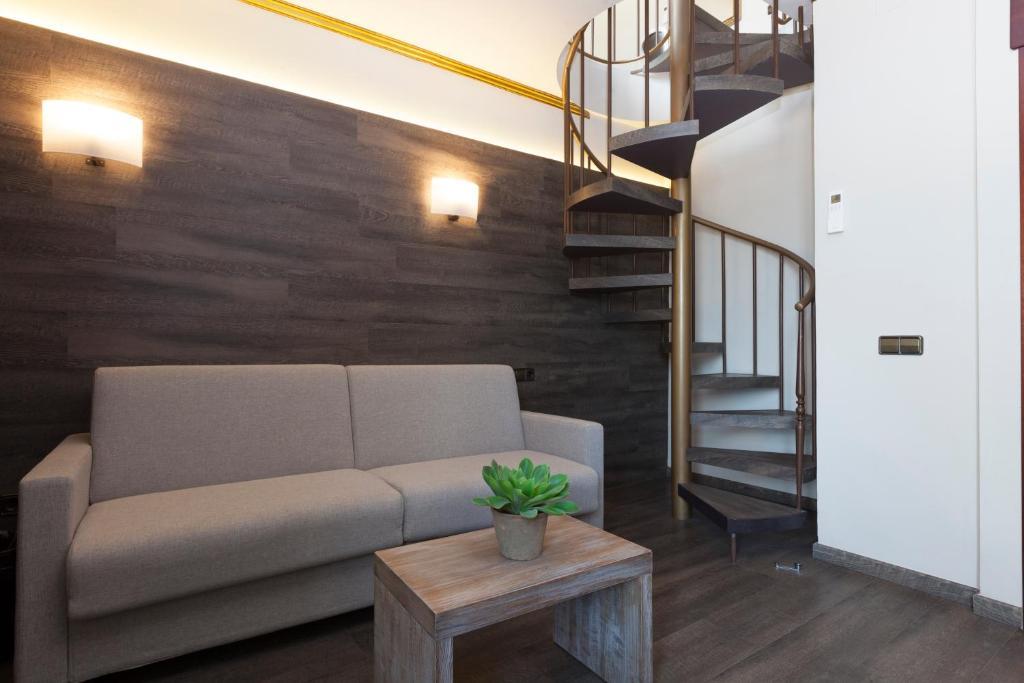 boutique hotels girona provinz  179