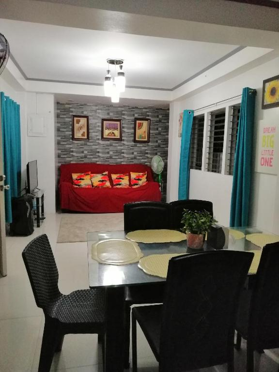 Vacation Home The Nest A 2 Storey Cozy House With Free Wifi Davao City Philippines Booking Com