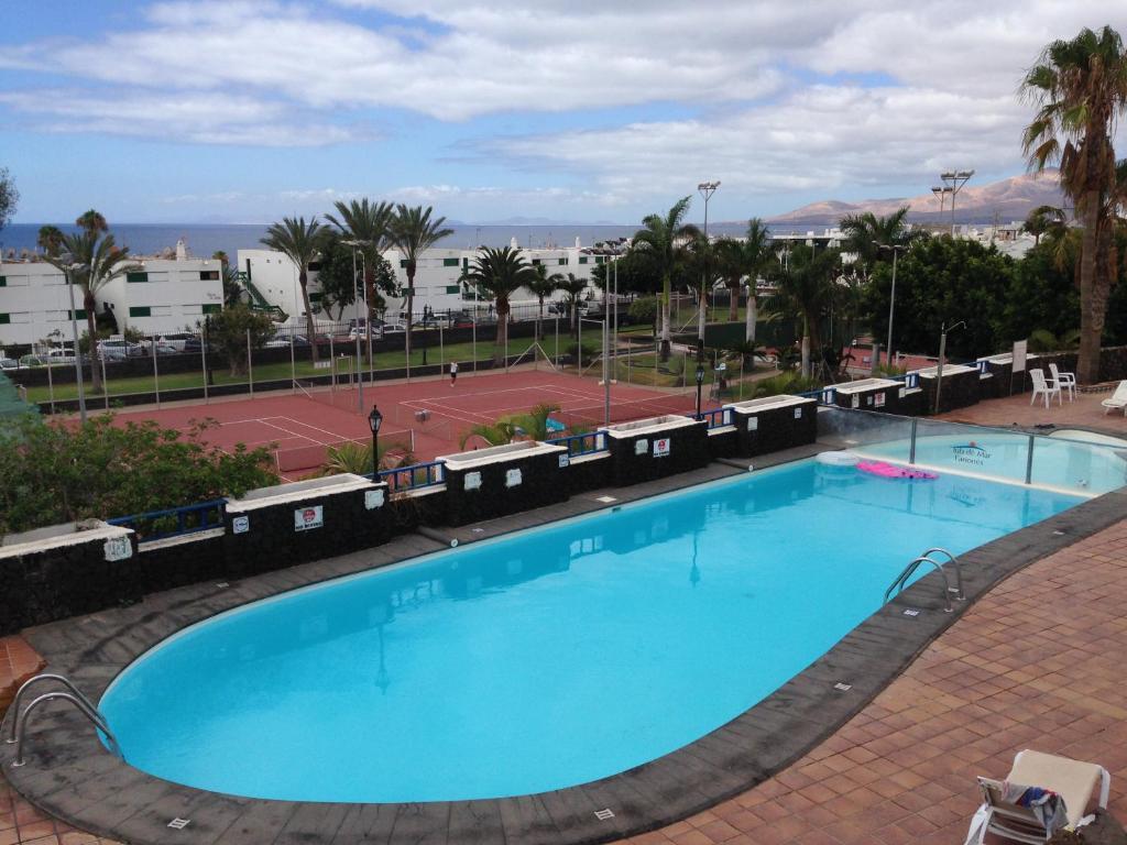 Amplio Apartamento Entre Playa Chica Y Playa Grande Puerto Del Carmen Updated 2021 Prices