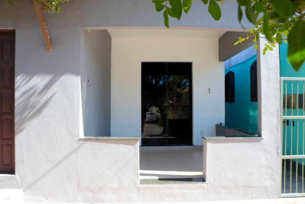 Lu&Du² | Sua casa em Arraial !