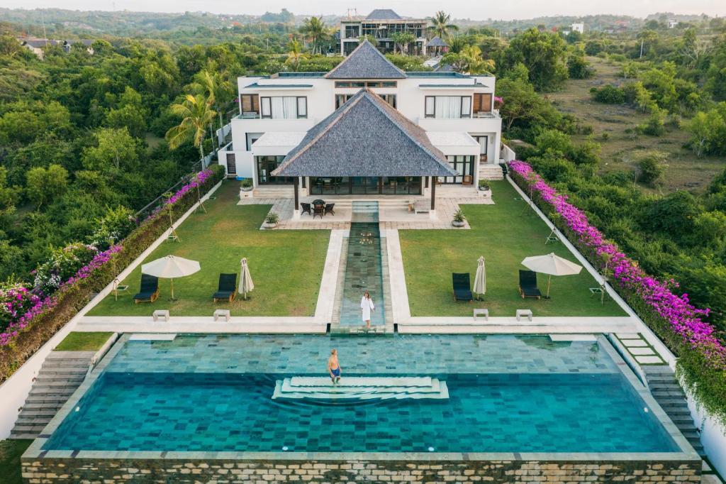 The Surga Villa Estate Bali Uluwatu Updated 2021 Prices