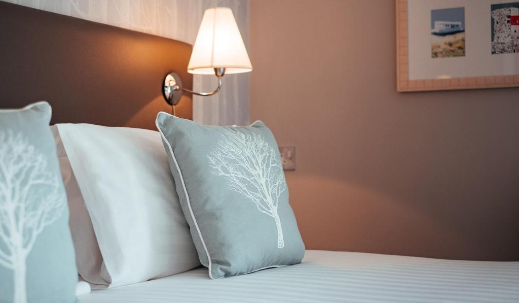 Dolan twins 1 Cushion Pillow Case 16