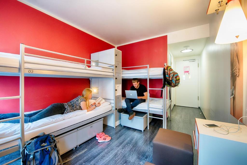 One80 Hostels Berlin Berlin Aktualisierte Preise Fur 2021
