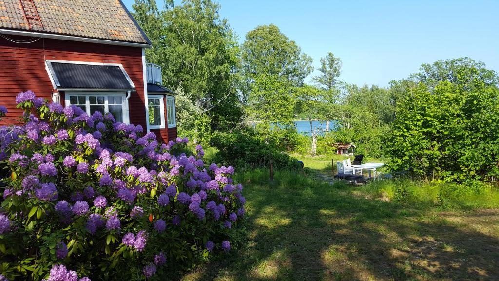 Villa Nyborg - By the Sea