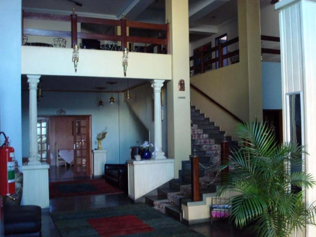 Royal Park Hotel Piracicaba Brazil Booking Com