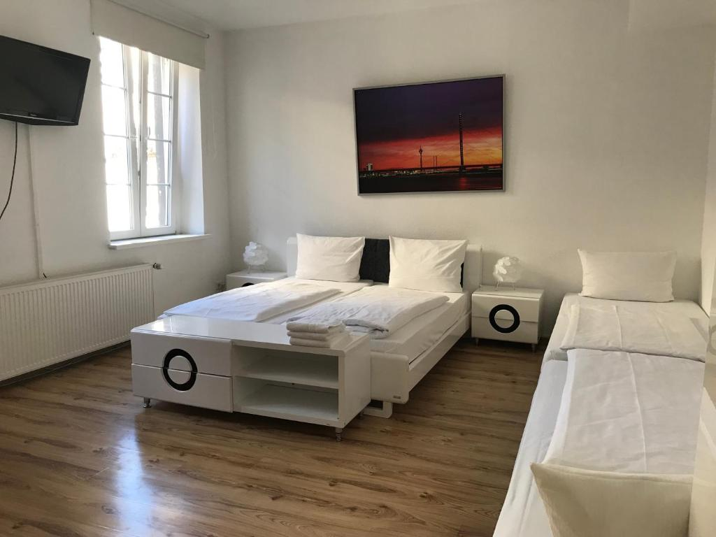 Design Apart by Centro Comfort - Laterooms
