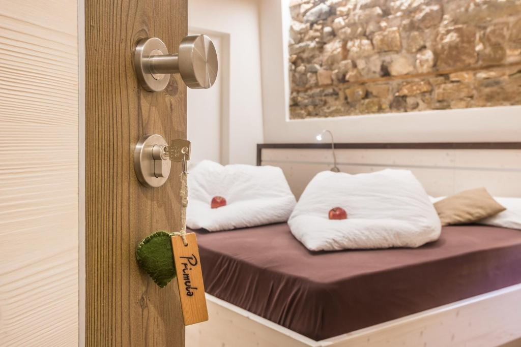 Hotel La Sorgente Tesero, Italy