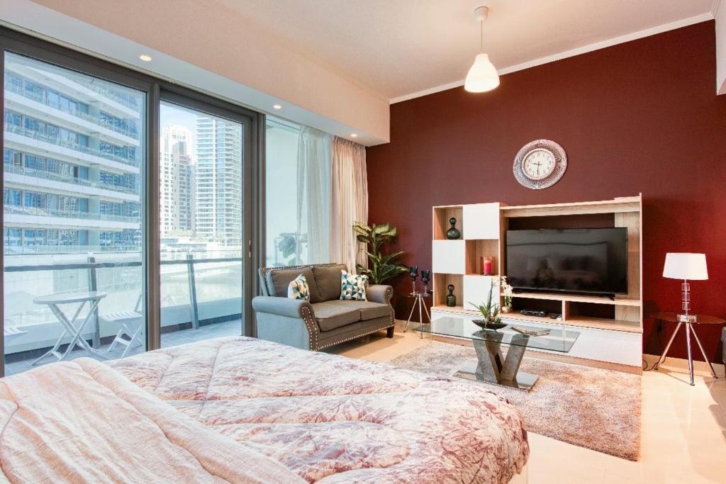 Сколько стоит квартира в дубае в центре черногория недвижимость отзывы