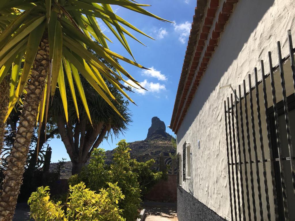 Casa EntreRoques