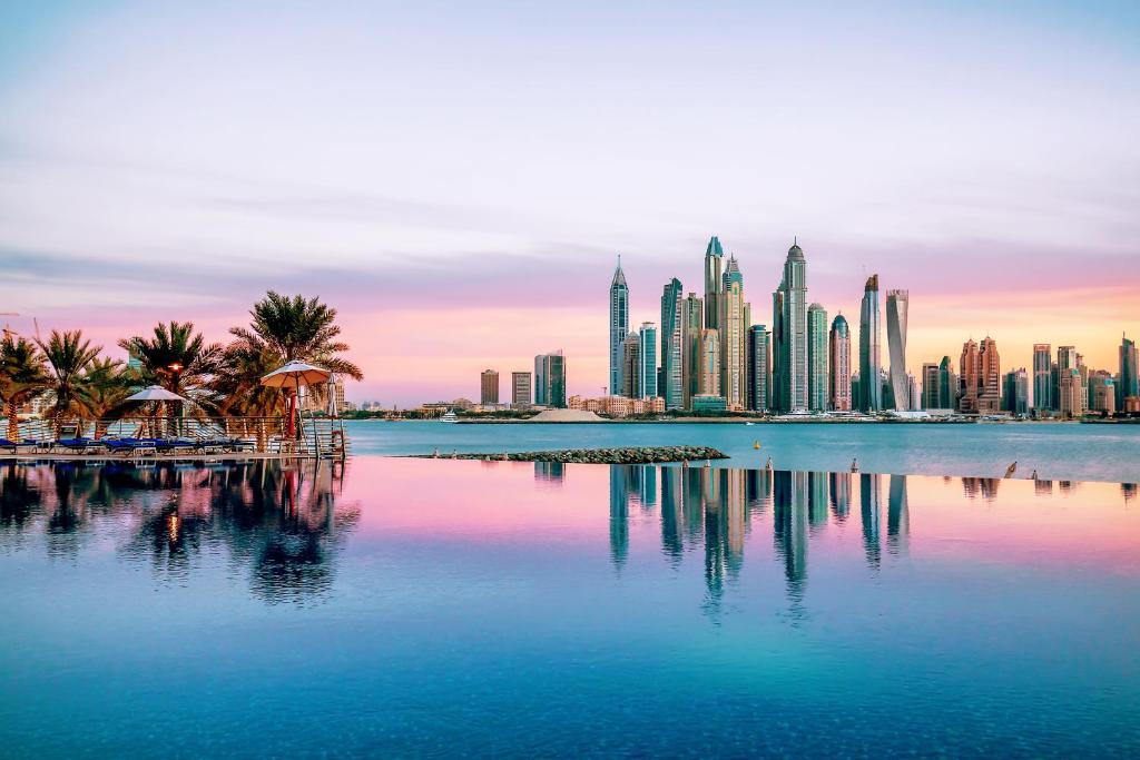 Dubai palm 3 дубай город оаэ дубай