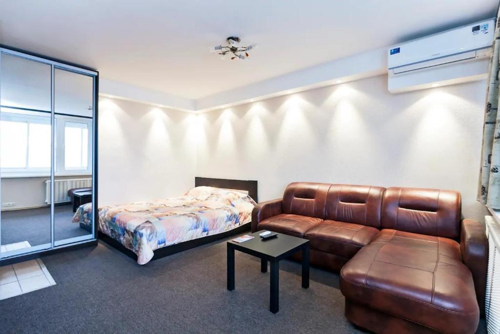 Апартаменты динамо купить недвижимость в кемере