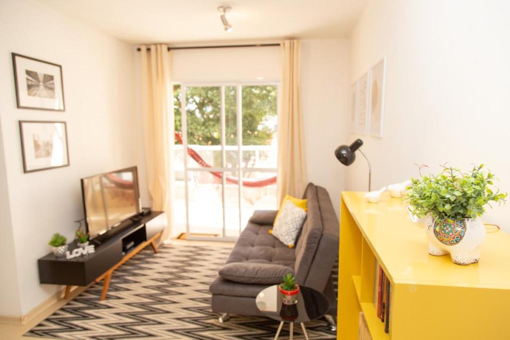 OBA 31 - Apartamento próx. Pq Aclimação e Av. Paulista