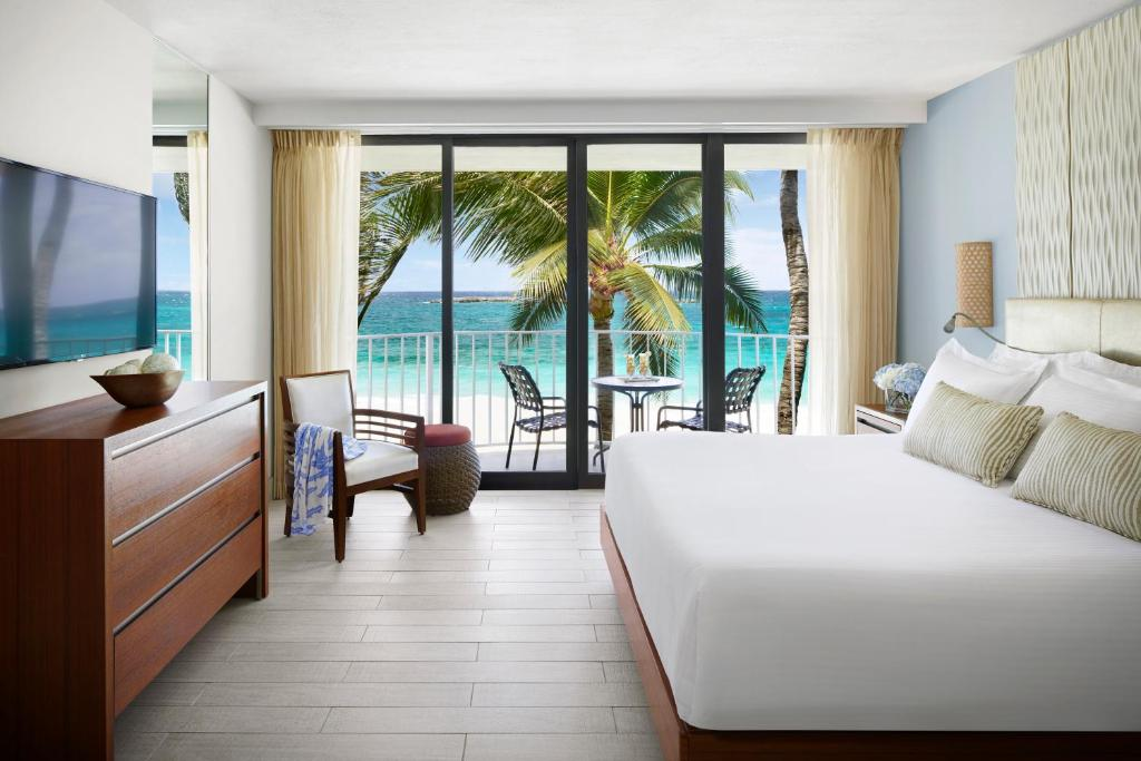 The Coral At Atlantis Nassau Updated 2021 Prices