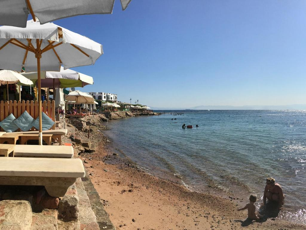 Red Sea Relax Resort Dahab Updated 2021 Prices