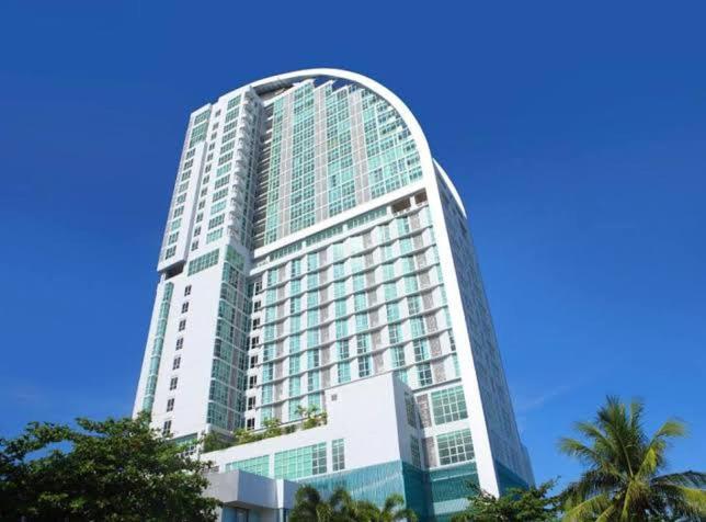 Tamansari Lagoon Apartemen And Condotel Apartment
