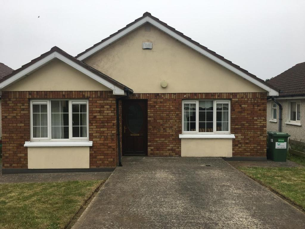 Waterford Holiday Bungalow