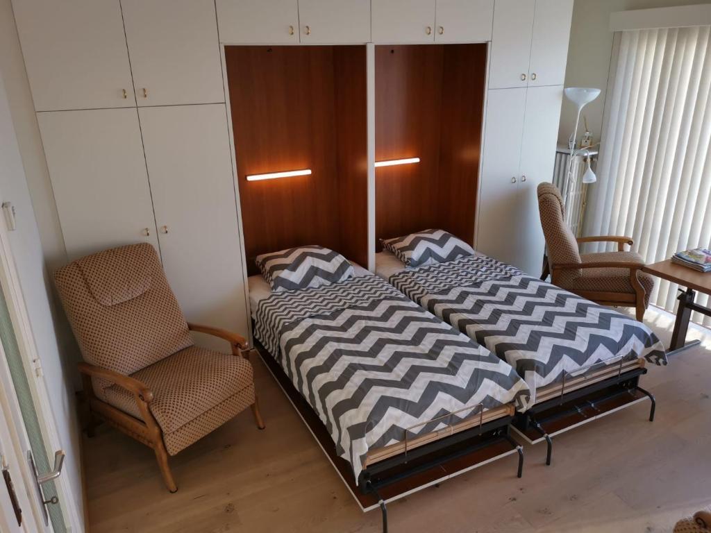 Amazing Meuble Haan Chambre À Coucher