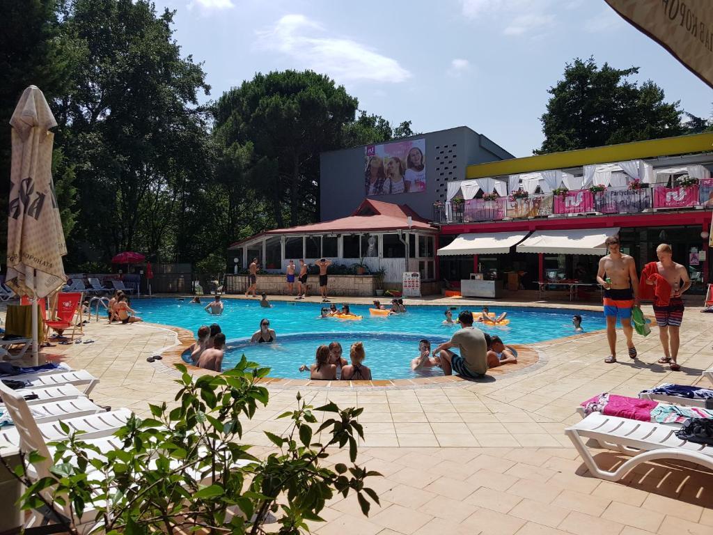 tintyava park hotel gold strand investment