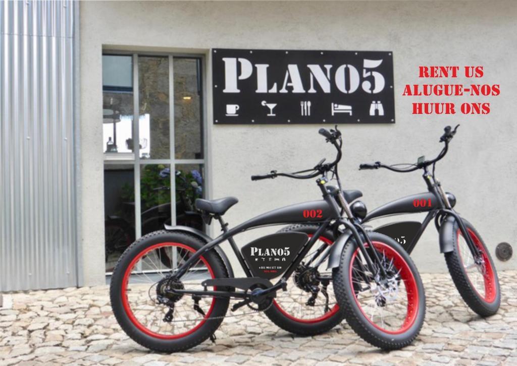 Plano5