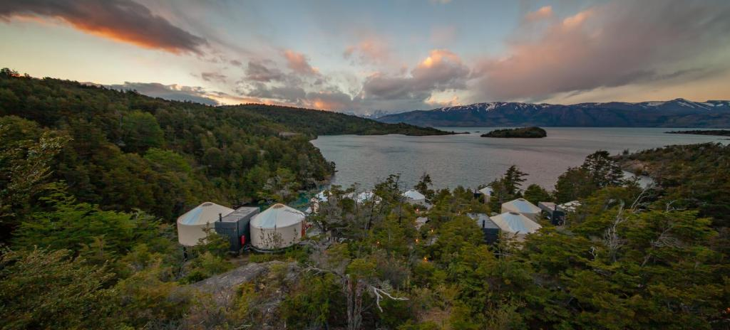 Patagonia Camp, Torres del Paine – Precios 2021 actualizados