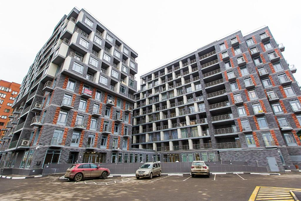 Апартаменты хромова 3 ровинь хорватия недвижимость купить
