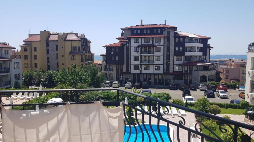 Квартиры в болгарии возле моря болгария районы побережья