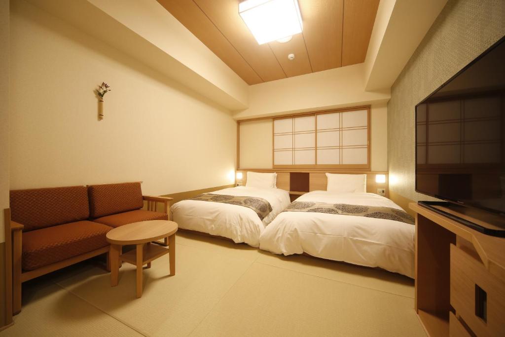 Onyado Nono Nara Natural Hot Spring Nara 9 1 10 Updated 2021 Prices