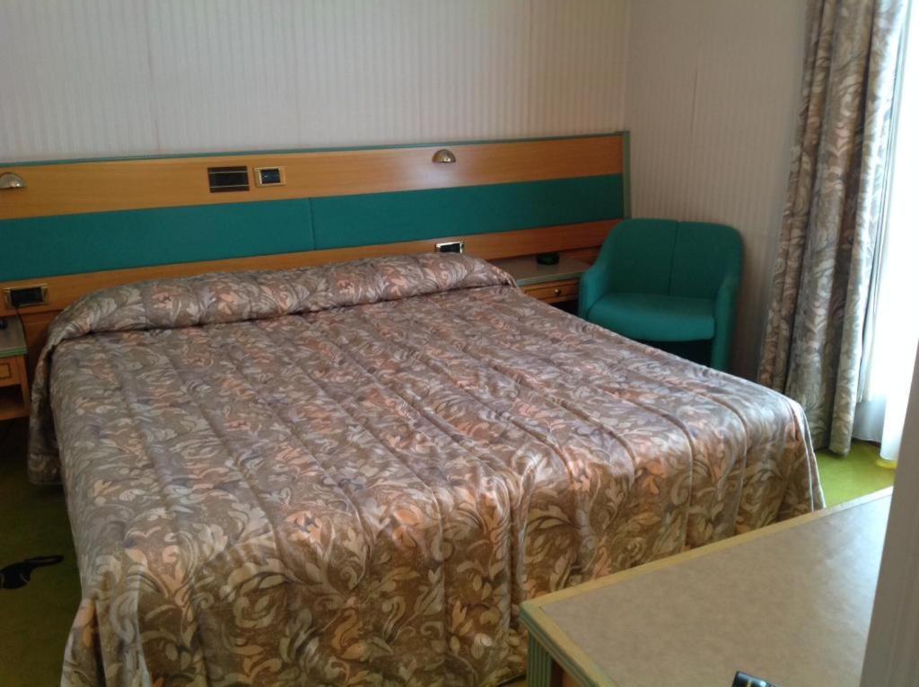 Hotel Ristorante Gromo (イタリア グローモ) - Booking.com