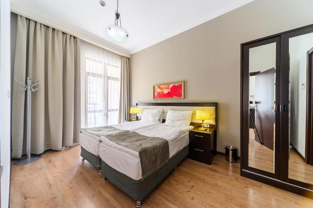 Апартаменты горки купитьмнедвижимость португалии у моря