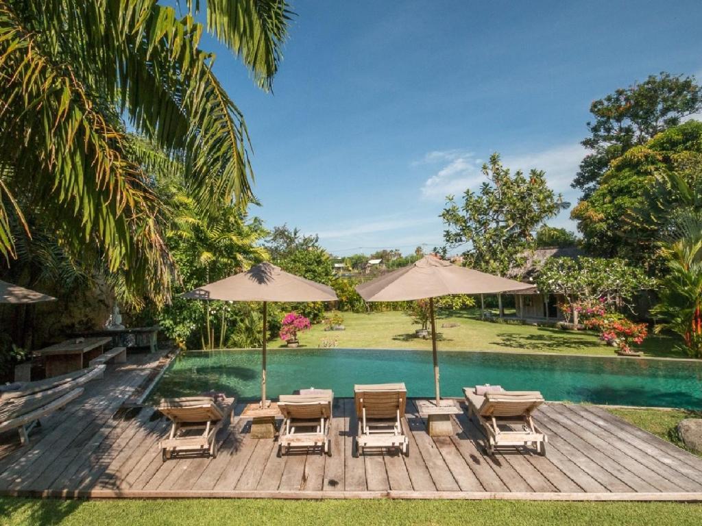 Villa Galante Canggu Updated 2021 Prices