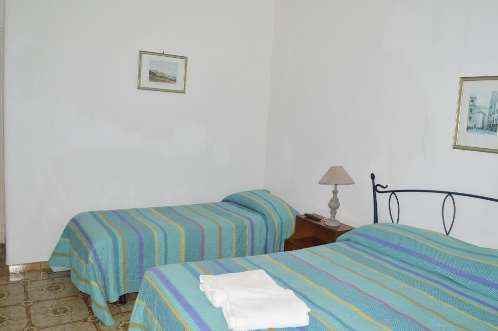 Hotel Polito, Ischia – Prezzi aggiornati per il 2020