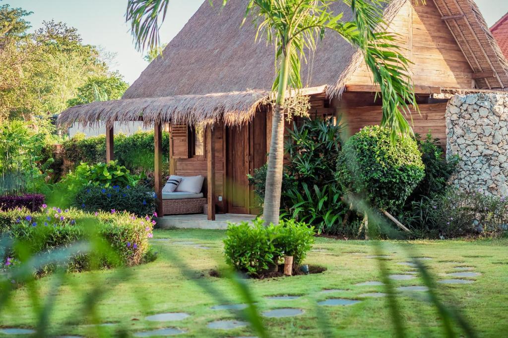 Green Escape Eco Resort Uluwatu Updated 2021 Prices