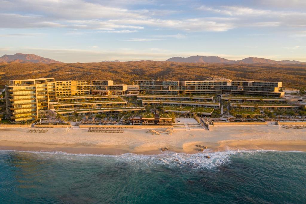 Solaz Signature Suites San Jose Del Cabo Updated 2021 Prices