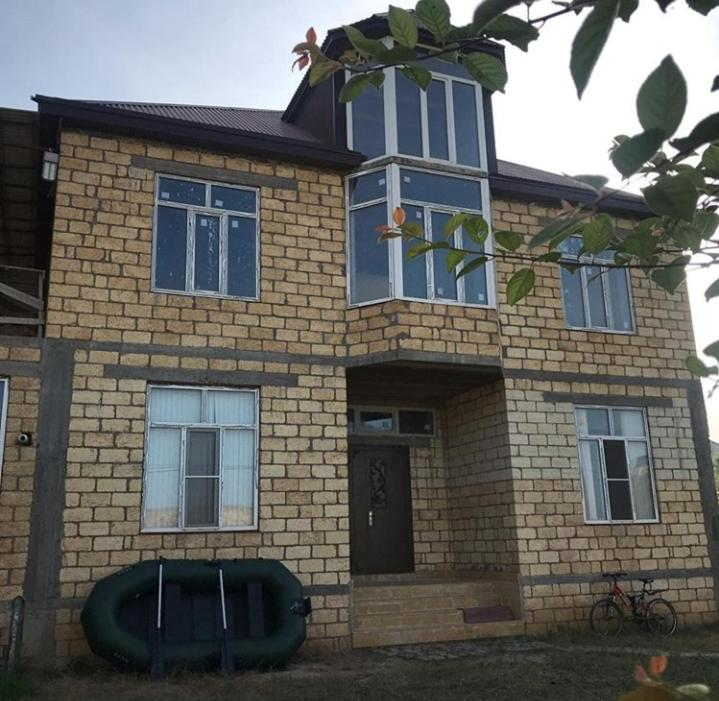 суверенный узбекистан аренда коттеджа в дербенте фото можем