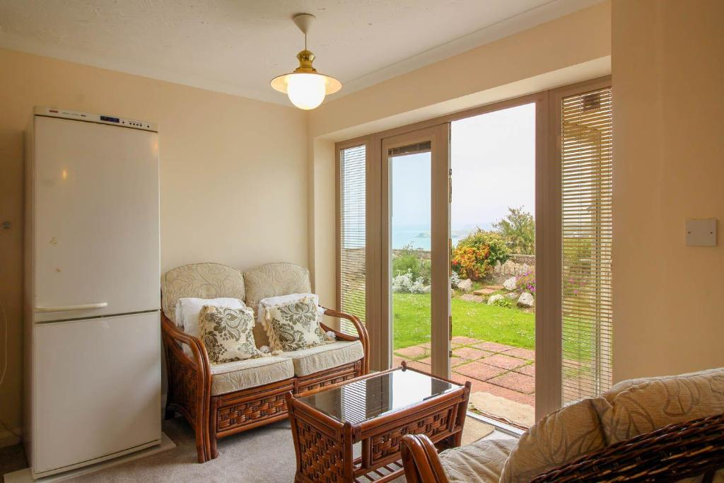 Clifton Villa - Laterooms