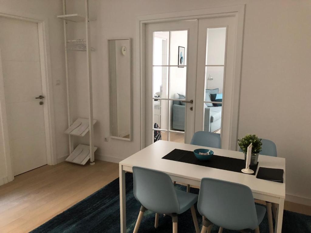 Design District Apartments (Kroatien Zagreb) - Booking.com