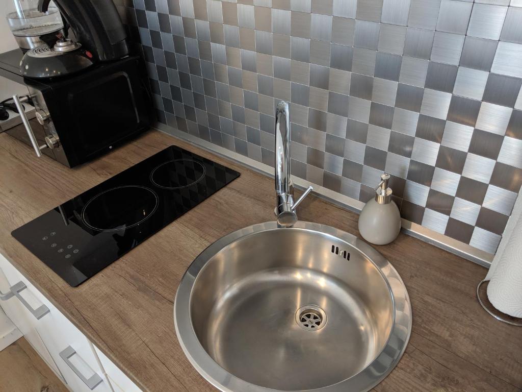 17 Zimmer Apartment Ratingen Ost (Deutschland Ratingen
